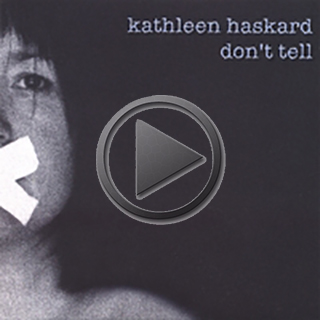 haskard_dont_tell